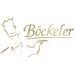 Boeckeler Logo Hermann Ratzinger Confiserie