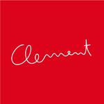 Clement Logo Hermann Ratzinger Confiserie