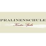 Kerstin Spehr Logo Hermann Ratzinger Confiserie.jpg