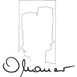 Obauer Logo Hermann Ratzinger Confiserie